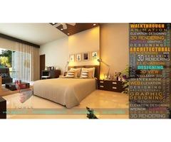 Pudukkottai 3d interior rendering services 101#